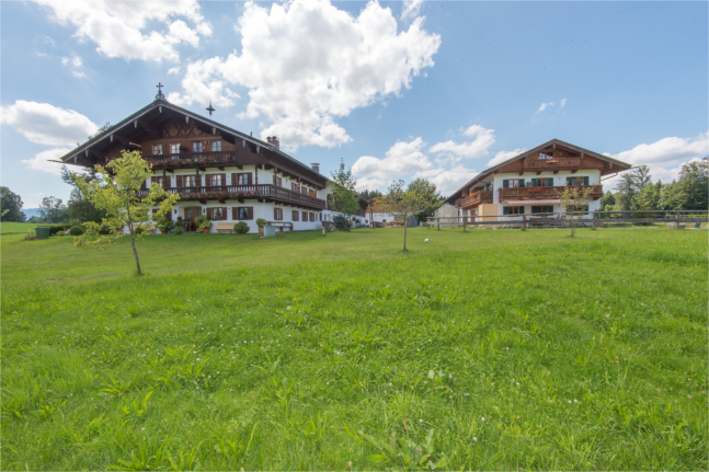 www.sottimedia.com_Hinterholz Hof 2